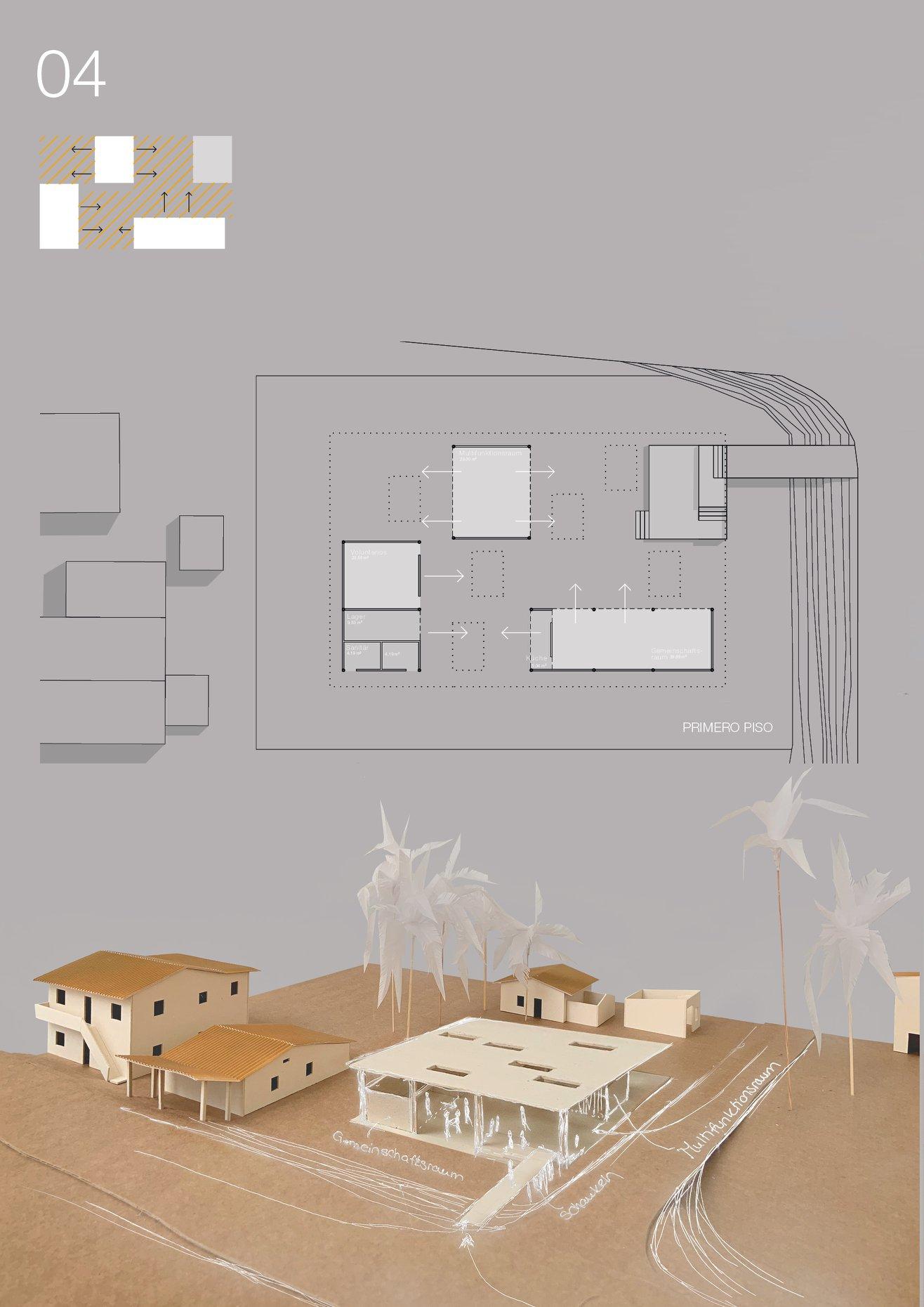 Entwurf 4