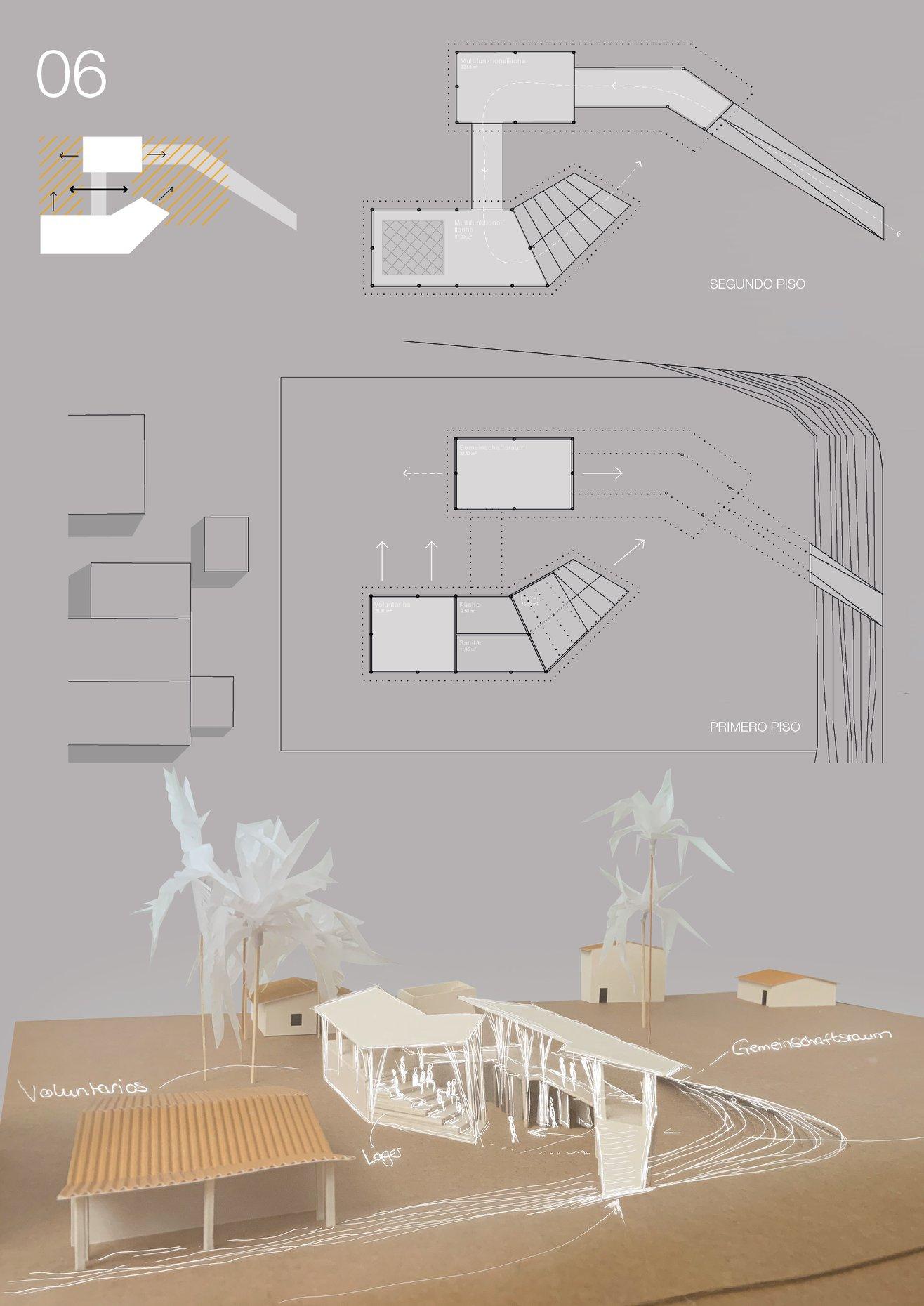 Entwurf 6