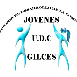 Jovenes U.D.C. Gilces