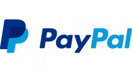 Paypal-658x370-82a64719b3ffdd52