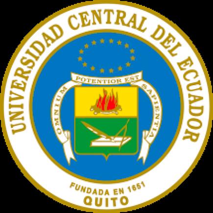 Escudo_de_la_Universidad_Central_del_Ecuador