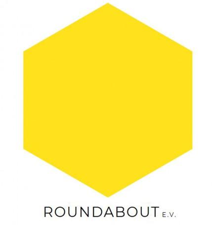 Roundabout eV
